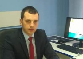 Ciurea Vlad