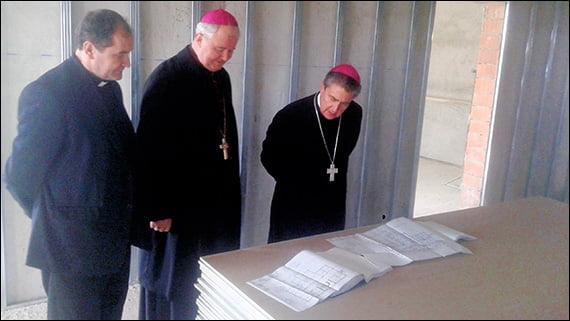 sabaoani-vizita-nuntiu-apostolic-2