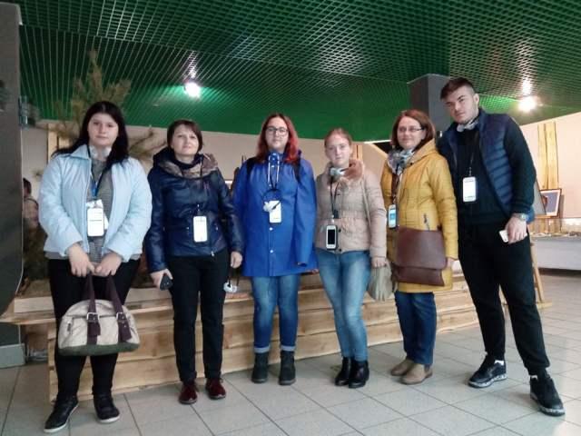 colegiul-danubiana-proiect-erasmus-polonia-2