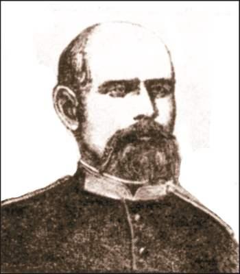 foto-nr-1-capitan-dimitrie-busila
