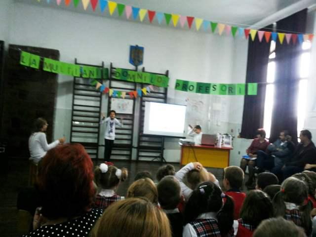 ziua-educatiei-scoala-cordun-2