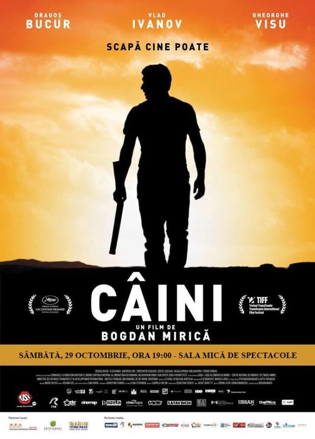 film-caini-poster