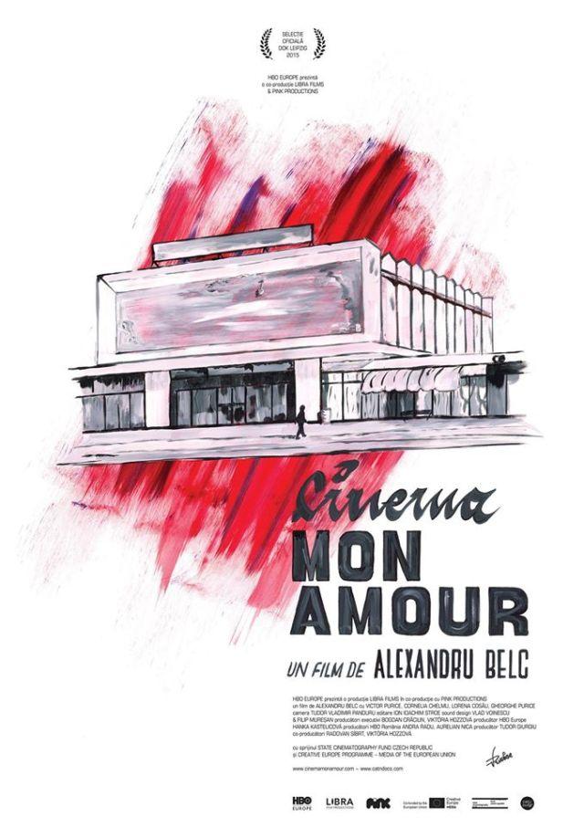 film-cinema-mon-amour-poster