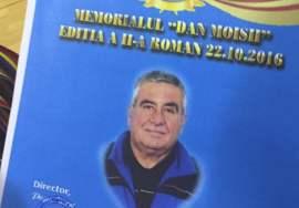 memorial-dan-moisii-5