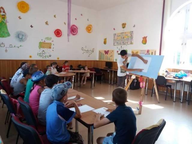 proiect-tic-fundatia-episcop-melchisedec
