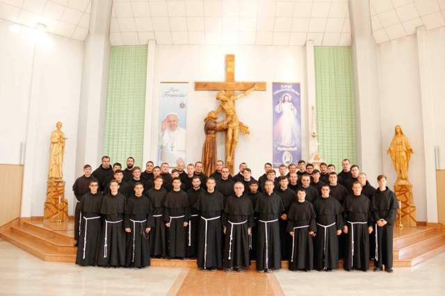saptamana-franciscana-2