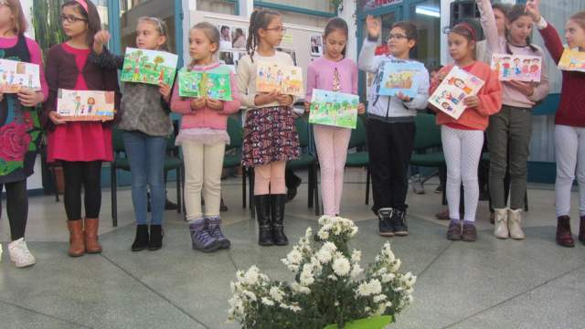 dgaspc-neamt-activitate-drepturile-copilului-02