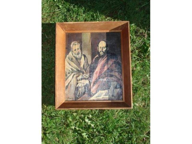 ipj-neamt-tablouri-confiscate-2