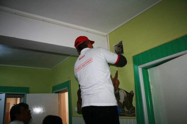 voluntariat-eon-campulung-moldovenesc