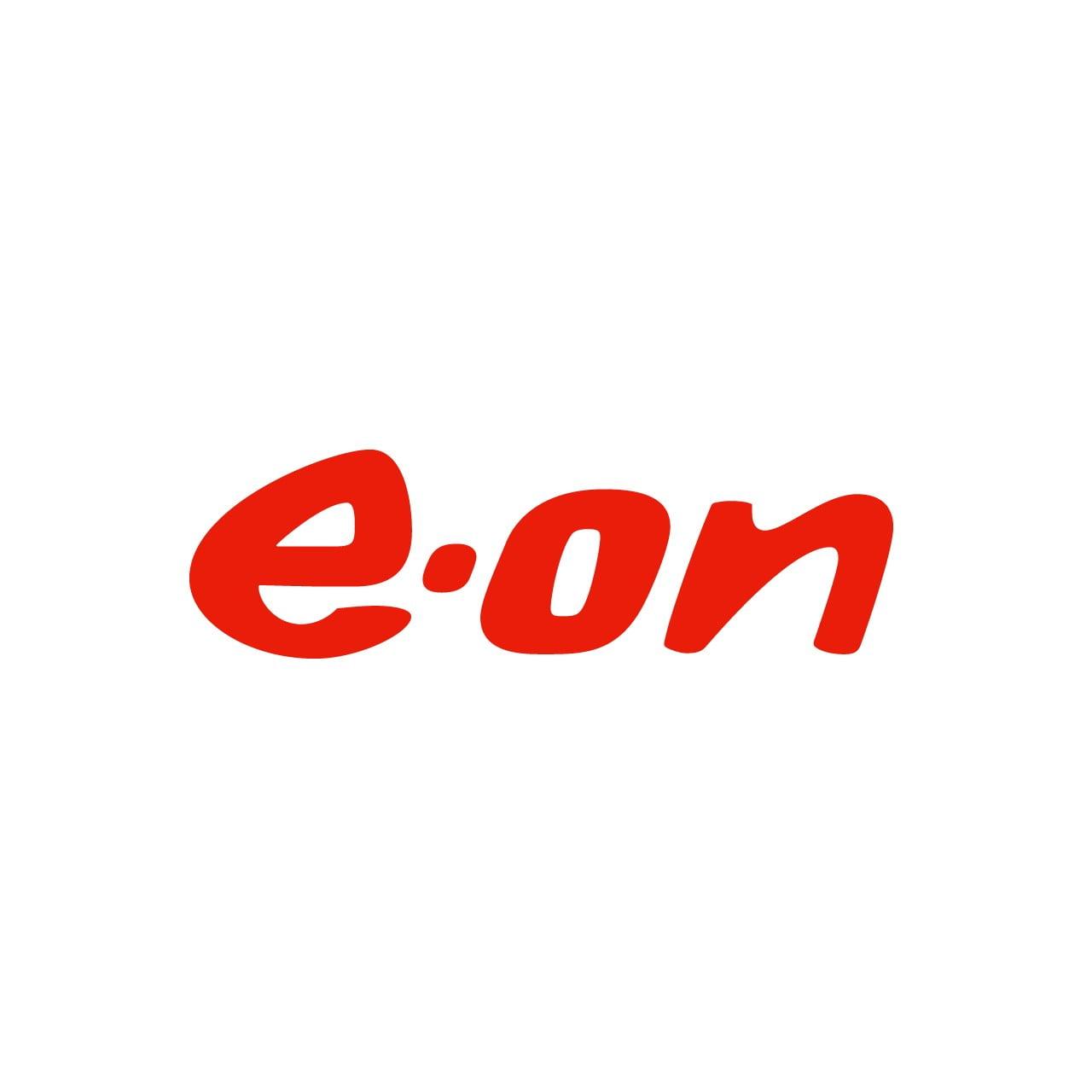 Directorul Financiar E.ON va consilia Comisia Europeană cu privire la finanțarea durabilă