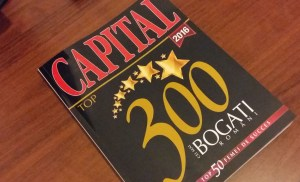 top300capital