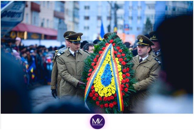 1-decembrie-ziua-nationala-14