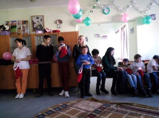 mos-nicolae-copii-dizabilitati-neamt-1