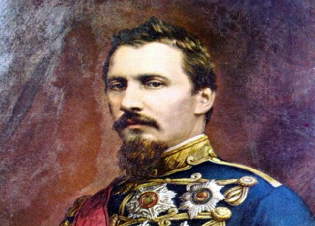 Înfăptuirea Unirii Principatelor Române și înființarea primelor structuri militare moderne în Garnizoana Roman