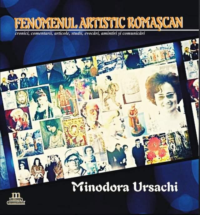 Fenomenul artistic romascan 01
