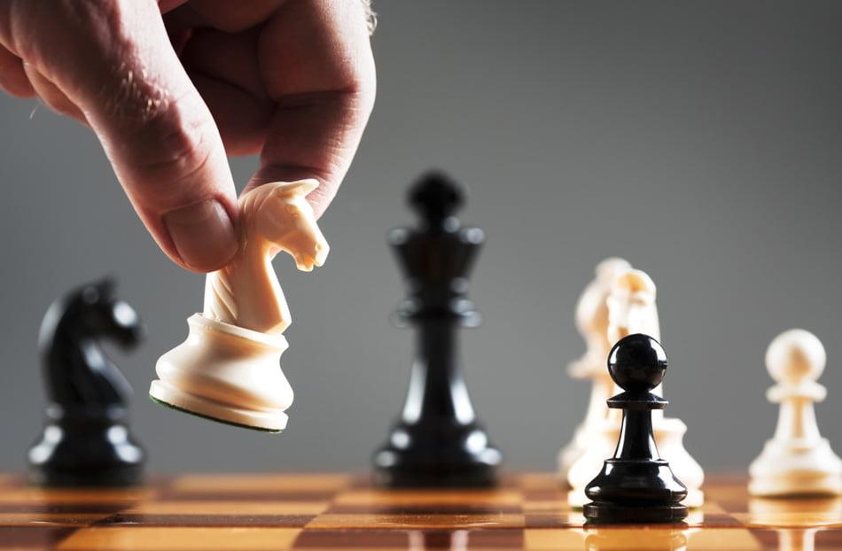 """Record de participare la Memorialul de șah """"Cezar Labău Ișan"""""""