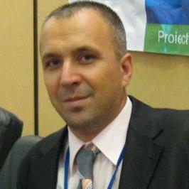 Șeful ApaServ zona Est a ajuns consilier local