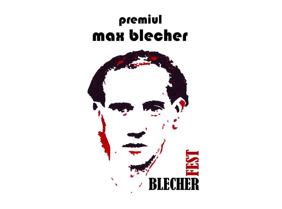 """Au fost desemnați câștigătorii concursurilor de creație literar-artistică """"Max Blecher"""""""