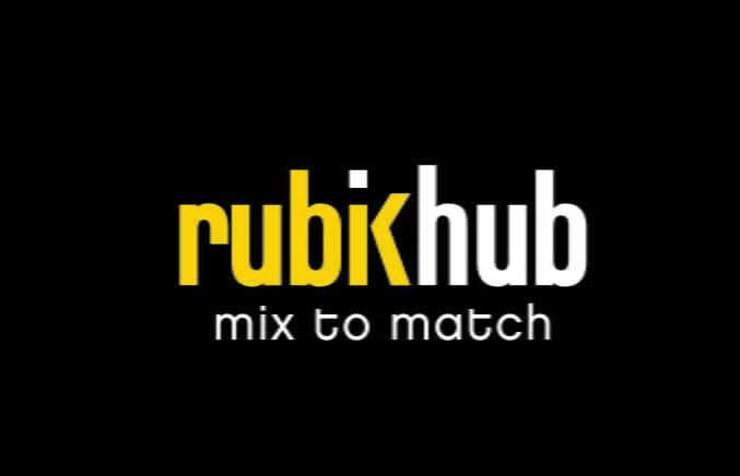 La Piatra Neamț se lansează Rubik Hub, primul incubator de afaceri regional
