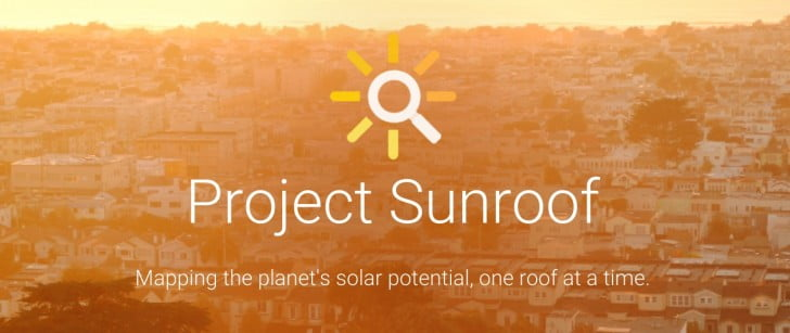 E.ON și Google lansează un parteneriat de dezvoltare a proiectelor bazate pe energia solară
