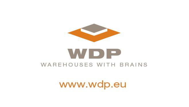 Belgienii de la WDP investesc la Roman într-un depozit logistic