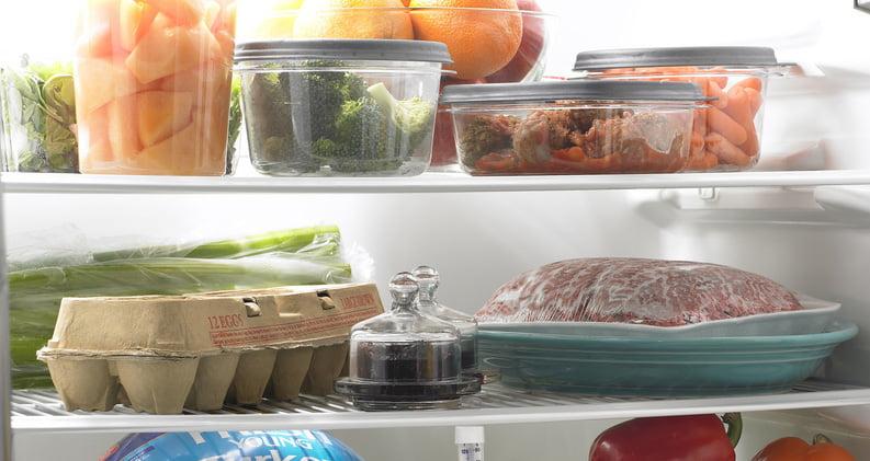 Cum evităm apariţia toxiinfecţiilor alimentare în perioadele cu temperaturi ridicate