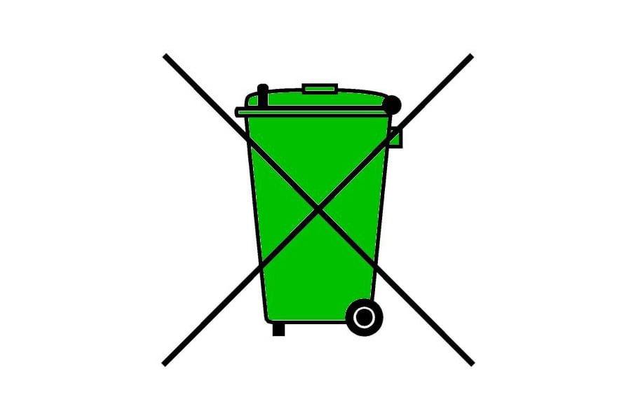 Amenzi aplicate de Protecția Consumatorului pentru nerespectarea legislației privind deșeurile electrice