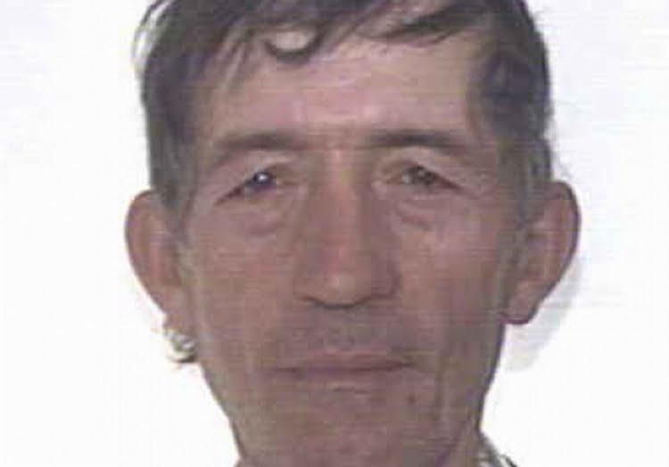 Bărbat din Oniceni dispărut în drum spre Iași, căutat de polițiști