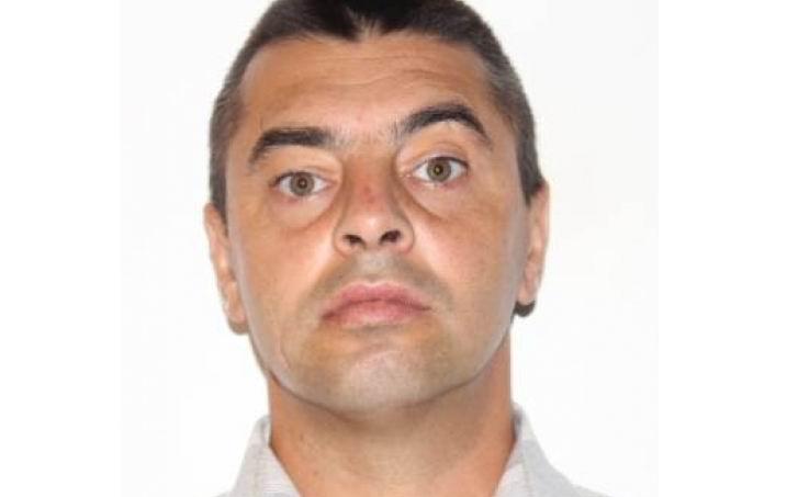 Bărbat din Cordun dat dispărut, căutat de polițiști