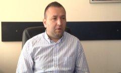Plangere penala impotriva viceprimarului municipiului Ploiești Raul Petrescu