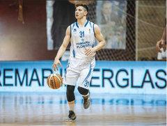 CSM Ploiesti s a despartit oficial de Sebastian Ionescu