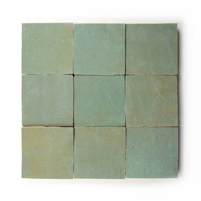 Jump right into your design project with our extensive assortment of stock tiles. Zia Tile Handmade Cement Tile And Moroccan Zellige Los Angeles