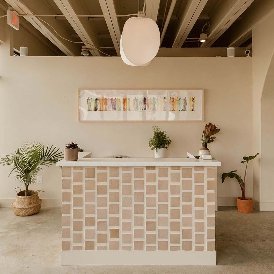 All of our styles will have subtle variations due to the handmade nature of cement and zellige tile. Zia Tile Handmade Cement Tile And Moroccan Zellige Los Angeles