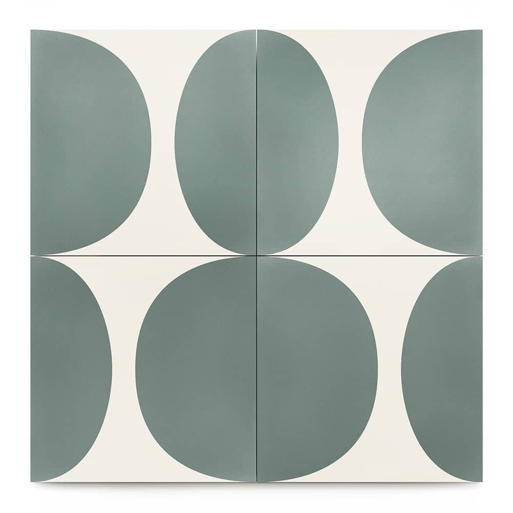 zia tile handmade cement tile and