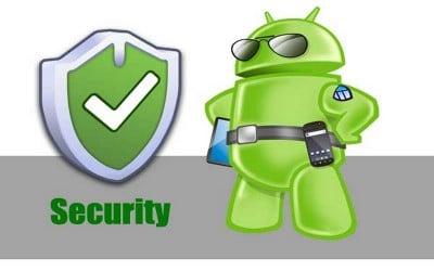 Come proteggere il tuo dispositivo android dai virus