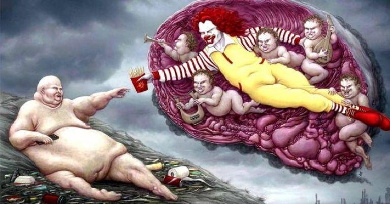 dieci-illustrazioni-brutalmente-oneste-sulla-nostra-società