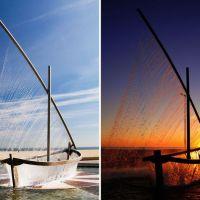 Le fontane più particolari e sensazionali del mondo