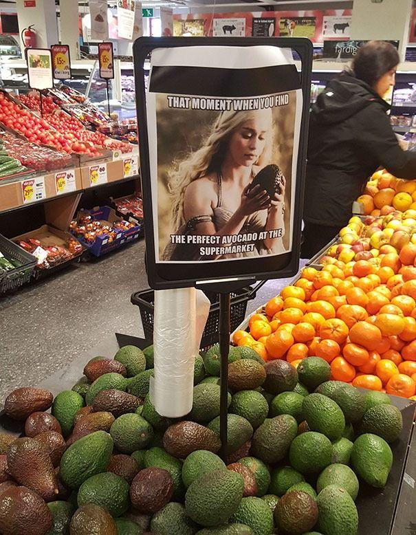 Alcuni esempi di guerrilla marketing che vi stupiranno