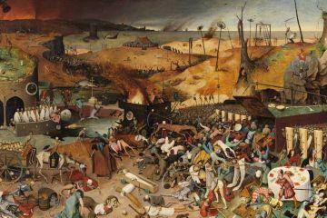 Le pandemie e le epidemie più letali e diffuse della storia