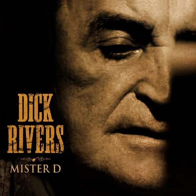 dick-rivers-mister-d.jpg (400×400)