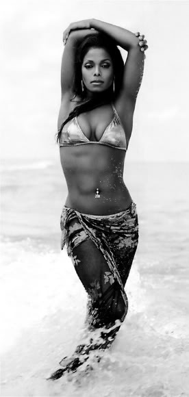 Janet Jackson Photos Sexy Pictures