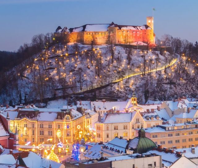 From Vacations To Slovenia To Multi Country Trips That Include Slovenia Zicasso Will Match You To A Travel Specialist Who Will Handcraft An Itinerary Based