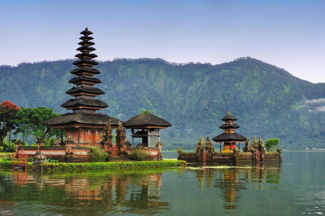 Image Result For Bali Tour Package With Flight