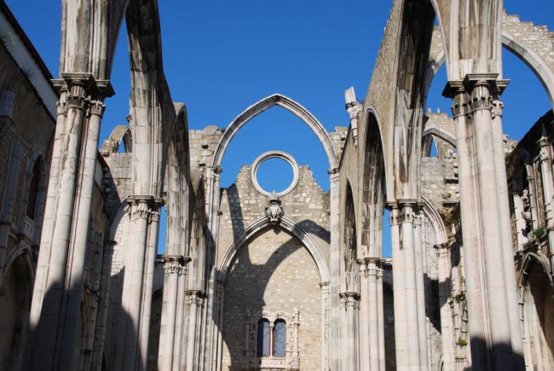 Mosaics Of The Iberian Peninsula Art Amp Culture Of Spain