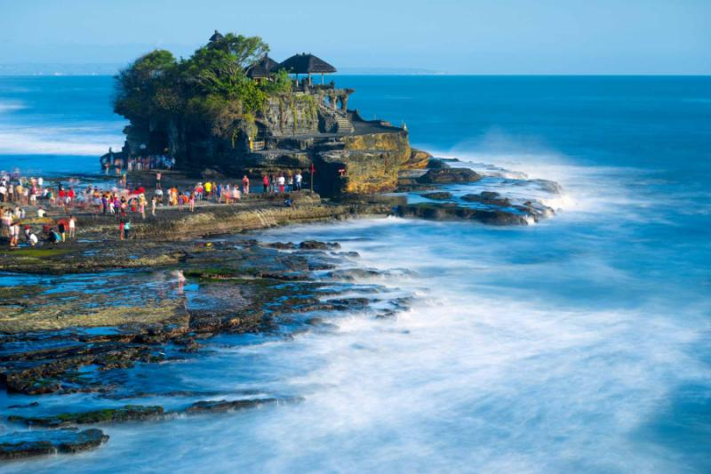 Image Result For Bali Day Trip Tour Package Information