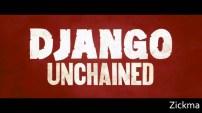 Django Unchained avp1