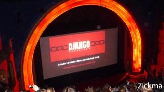 Django Unchained avp131