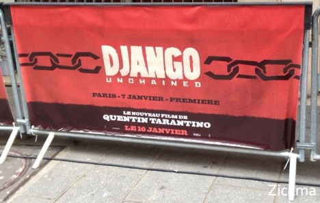 Django Unchained avp3