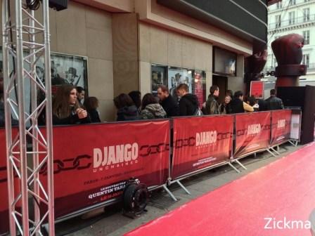 Django Unchained avp4