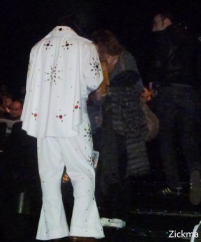 El Ultimo Elvis avp23